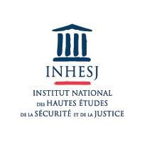 Institut national des hautes études de la sécurité et de la justice